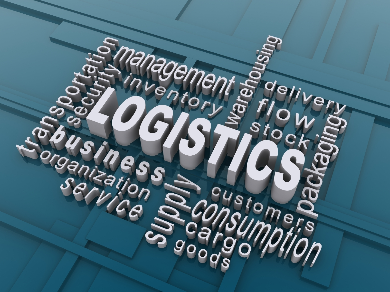 logistics management Supply chain management and logistics can make a big difference for any business learn how to create an efficient supply chain and deal with issues within your.